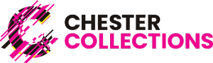 chestercollections
