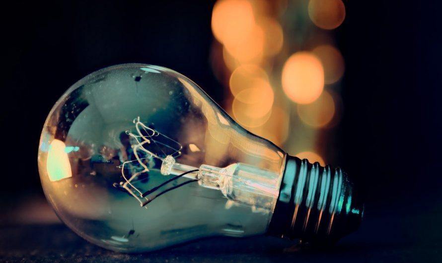 Ampoules, comment bien les choisir ?